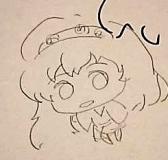 mettoko_Fan_art_209