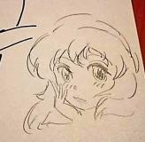 mettoko_Fan_art_210