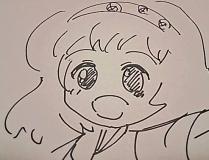 mettoko_Fan_art_211