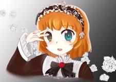 mettoko_Fan_art_212