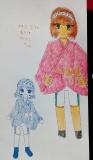 mettoko_Fan_art_214