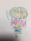 mettoko_Fan_art_218