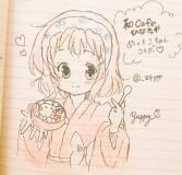 mettoko_Fan_art_229