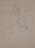 mettoko_Fan_art_239