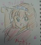 mettoko_Fan_art_245