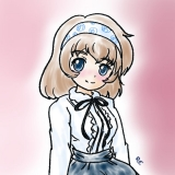 mettoko_Fan_art_252