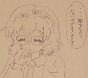 mettoko_Fan_art_258