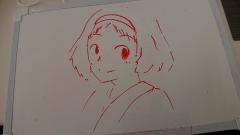 mettoko_Fan_art_264