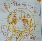 mettoko_Fan_art_266