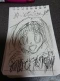 mettoko_Fan_art_270