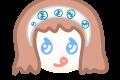 mettoko_Fan_art_278