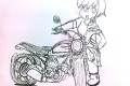 mettoko_Fan_art_285