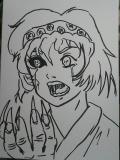 mettoko_Fan_art_288