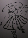 mettoko_Fan_art_291