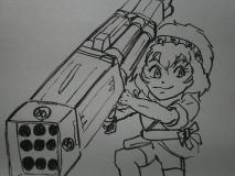 mettoko_Fan_art_297