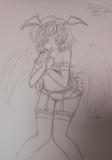 mettoko_Fan_art_300