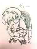 mettoko_Fan_art_302
