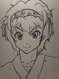 mettoko_Fan_art_304
