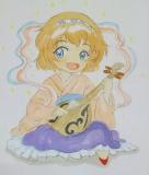 mettoko_Fan_art_306
