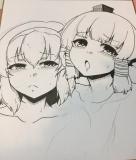 mettoko_Fan_art_316