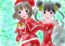 mettoko_Fan_art_323