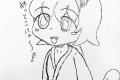 mettoko_Fan_art_324