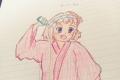 mettoko_Fan_art_343