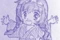 mettoko_Fan_art_344