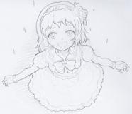 mettoko_Fan_art_347