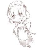 mettoko_Fan_art_352