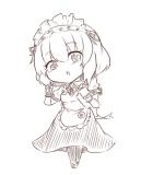 mettoko_Fan_art_353