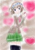 mettoko_Fan_art_360
