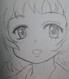 mettoko_Fan_art_367