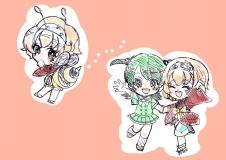 mettoko_Fan_art_369