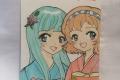 mettoko_Fan_art_380