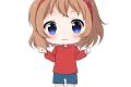 mettoko_Fan_art_435