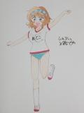mettoko_Fan_art_438