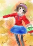mettoko_Fan_art_453