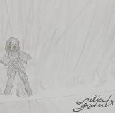 mettoko_Fan_art_456