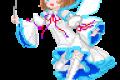 mettoko_Fan_art_473