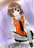 mettoko_Fan_art_478
