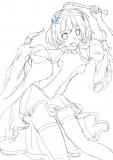 mettoko_Fan_art_481