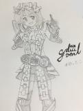 mettoko_Fan_art_483
