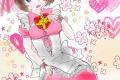 mettoko_Fan_art_485