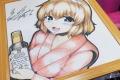 mettoko_Fan_art_495