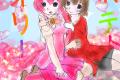 mettoko_Fan_art_500