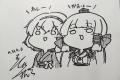 mettoko_Fan_art_503