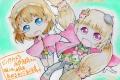 mettoko_Fan_art_516