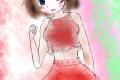 mettoko_Fan_art_521