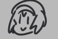 mettoko_Fan_art_538